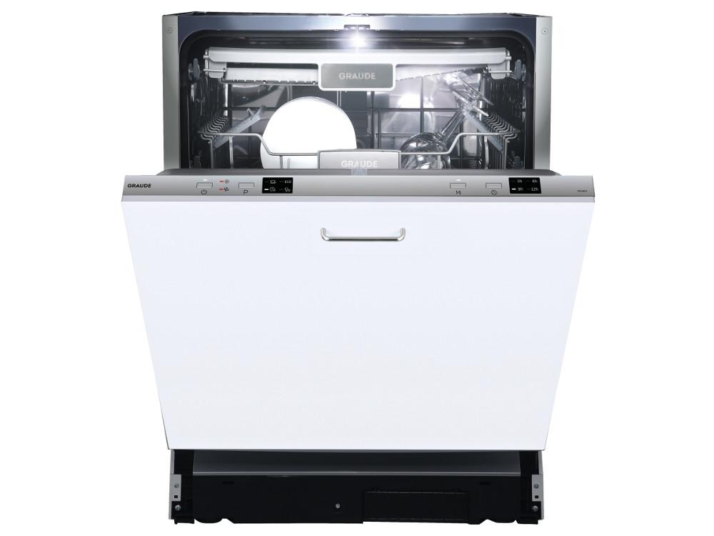 Фото - VG 60.0 двухкамерный холодильник hitachi r vg 472 pu3 gbw