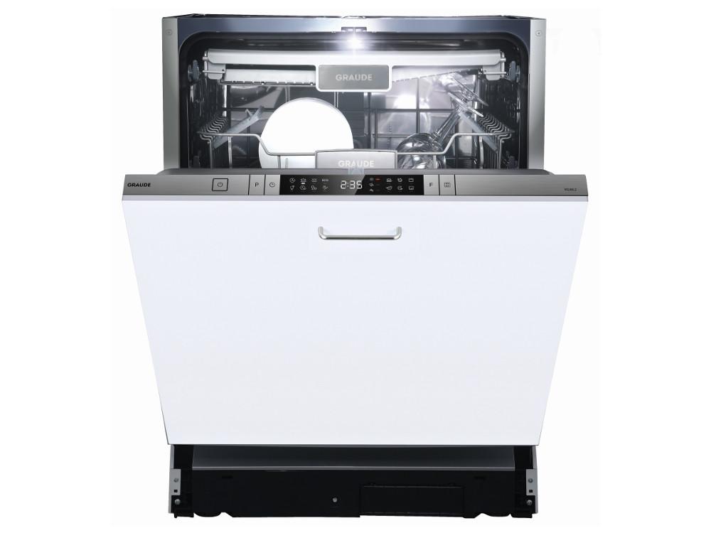 Фото - VG 60.2 двухкамерный холодильник hitachi r vg 472 pu3 gbw