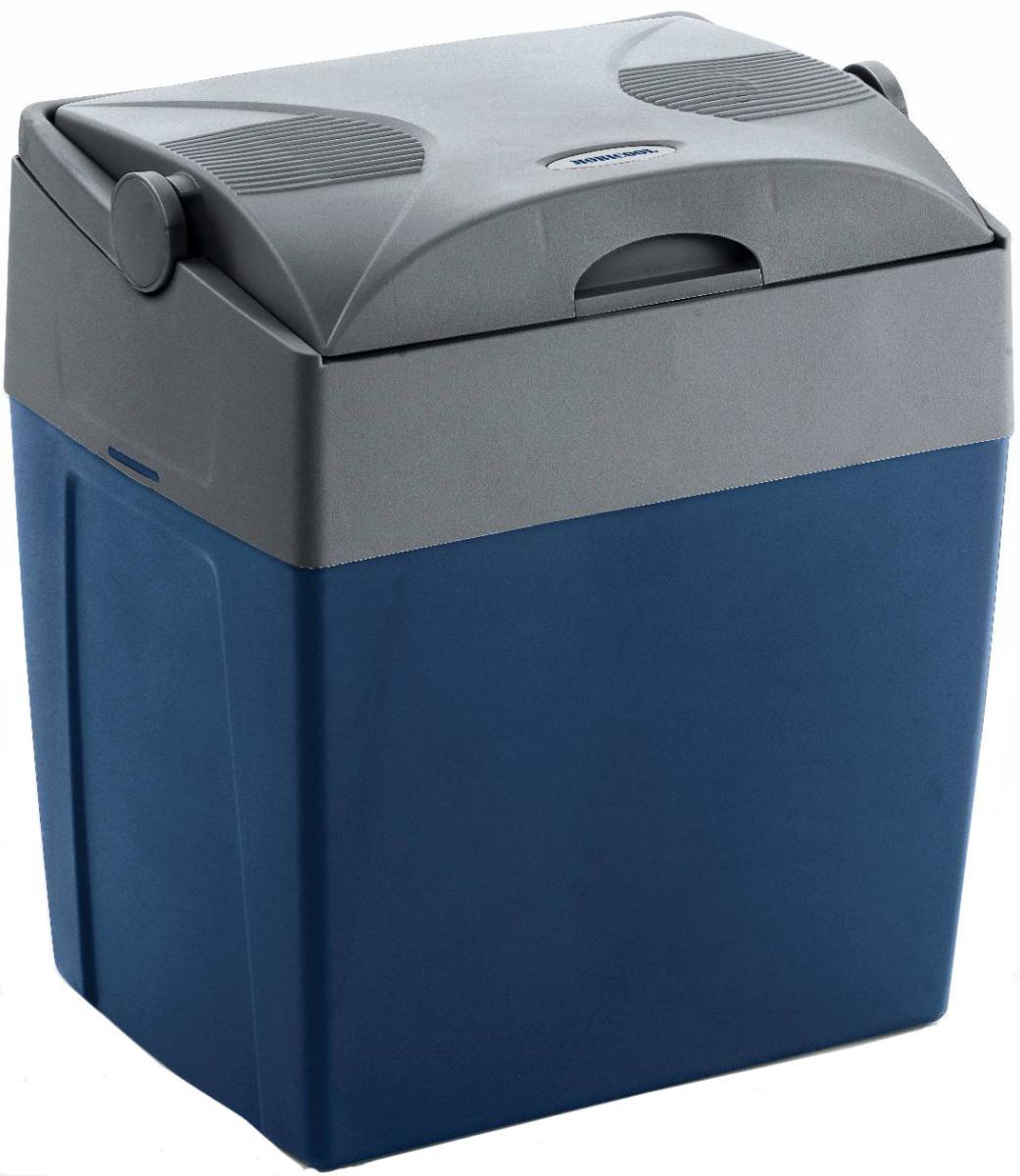 Автохолодильник MobiCool U30DC (30 литров,Мощность: 34 Вт при 12В) автохолодильник mobicool cf110