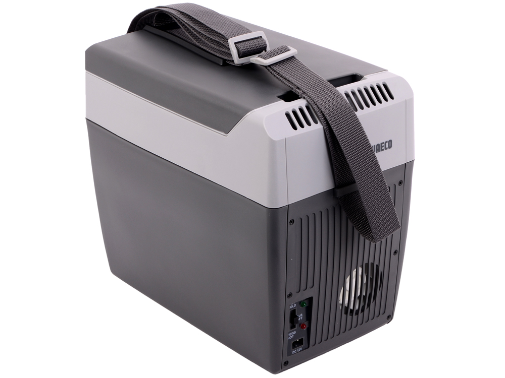 Автохолодильник WAECO TropiCool TC-07