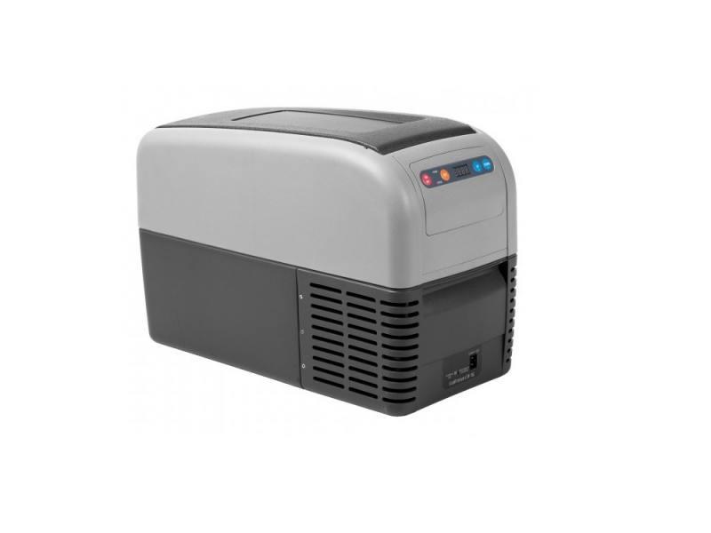 Автомобильный холодильник WAECO CoolFreeze CDF-16 15л автомобильный холодильник waeco tropicool tcx 21 21л