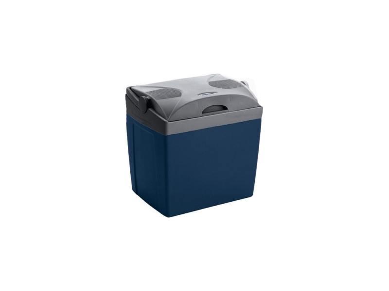 Автомобильный холодильник MobiCool 26U DC 25л холодильник автомобильный mobicool g26 ac dc