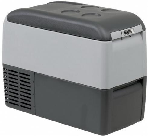 Автомобильный холодильник WAECO CoolFreeze CDF-26 25л автомобильный холодильник cw unicool 25 25л термоэлектрический 381421