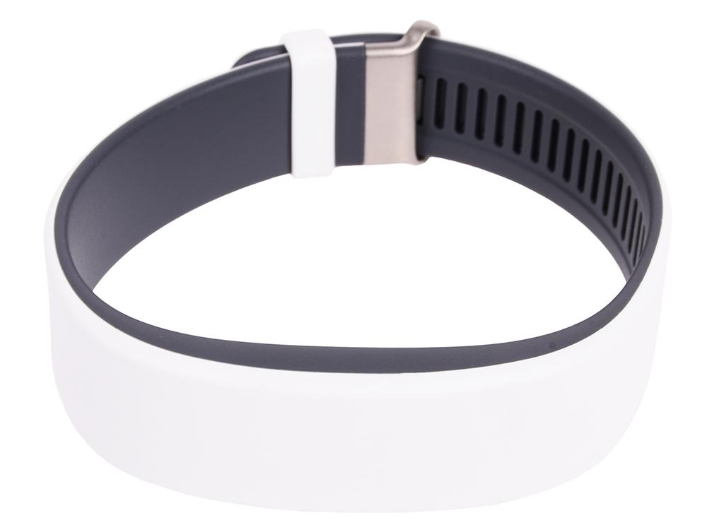 Браслет Sony SmartBand 2 SWR12 белый стоимость