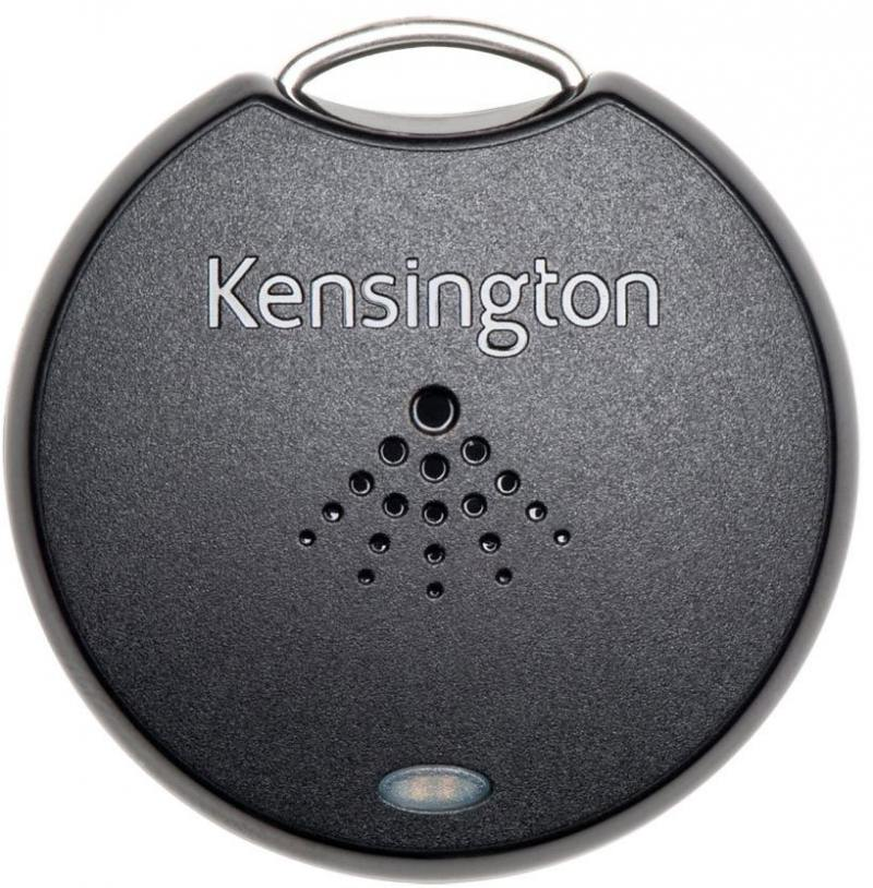 Брелок Kensington Proximo Tag для смартфонов Apple/Samsung K97151EU hw v7 020 v2 23 ktag master version k tag hardware v6 070 v2 13 k tag 7 020 ecu programming tool use online no token dhl free