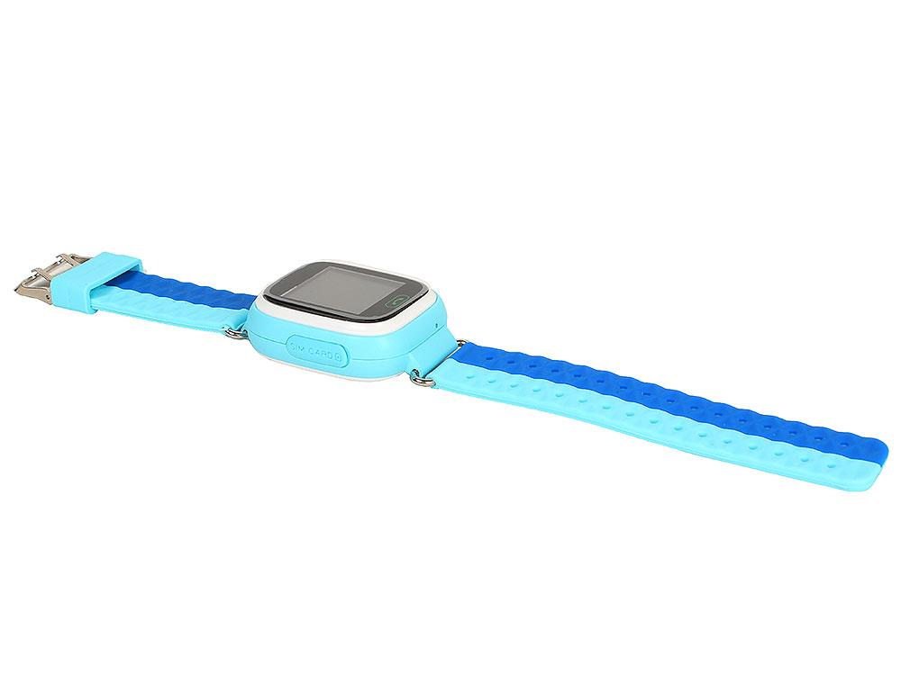 GZ-501 blue стоимость