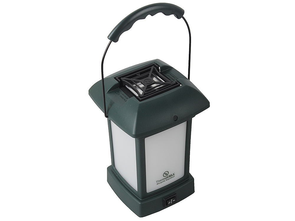 Лампа противомоскитная Outdoor Lantern MR 9L6-00 thermacell outdoor lantern где в челябинске