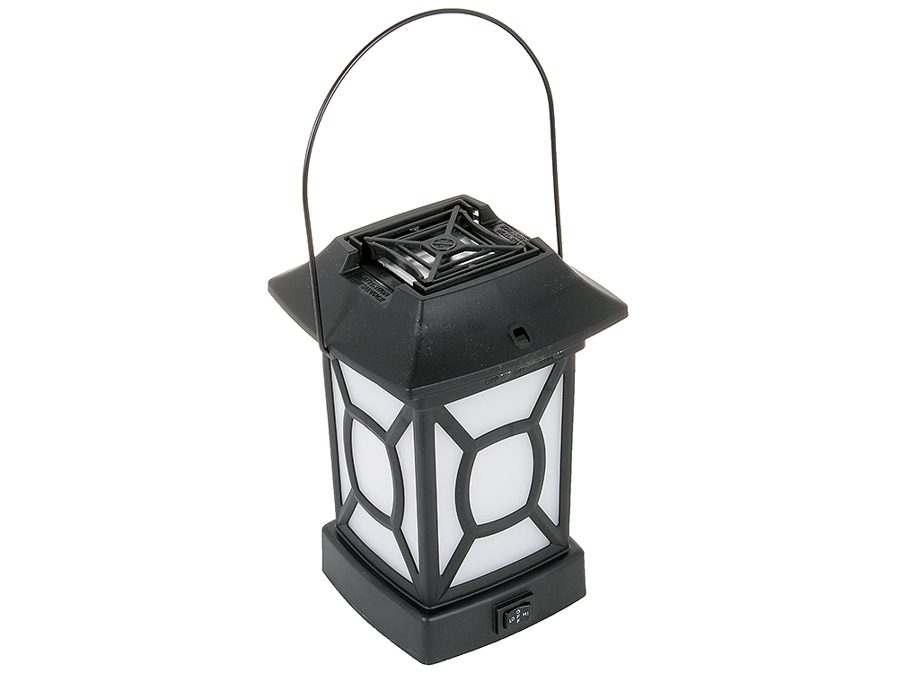 Прибор противомоскитный Patio Lantern MR 9W6-00 thermacell outdoor lantern где в челябинске