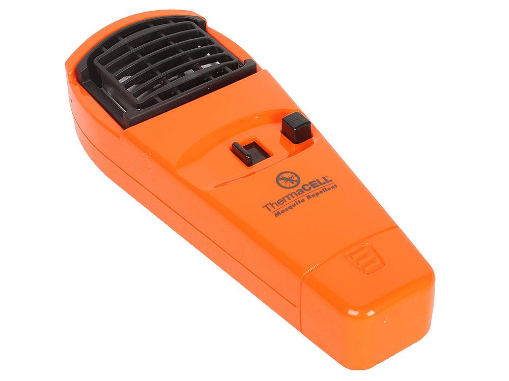 Прибор противомоскитный ThermaCell MR SO Оранжевый цена
