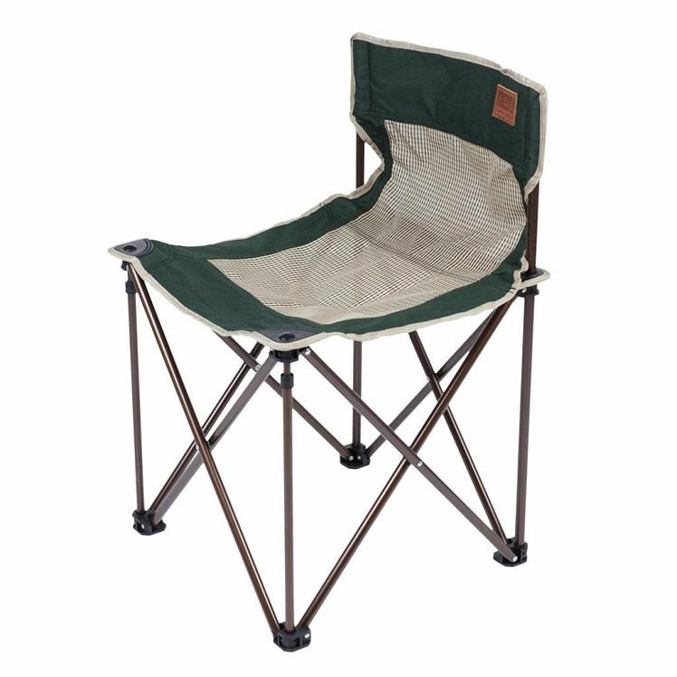 Кресло Camping World Traveller S