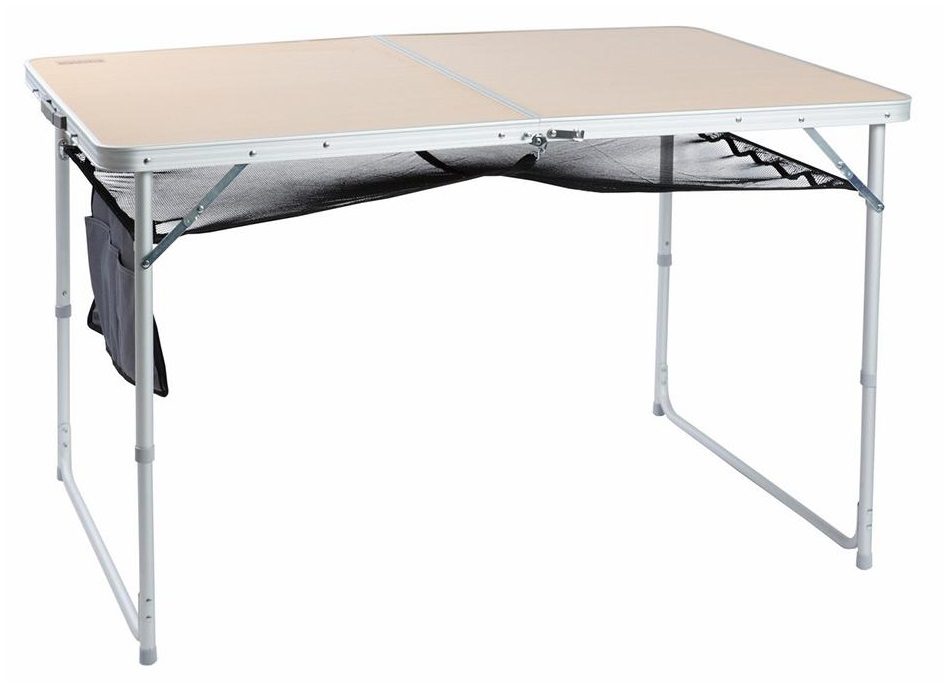 Стол походный Camping World Convert Table