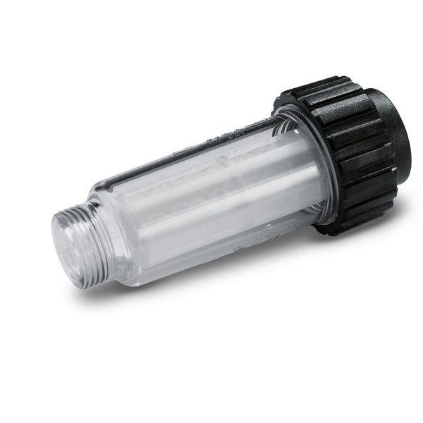 Аксессуар для моек Karcher, фильтр для воды, для К2-К7