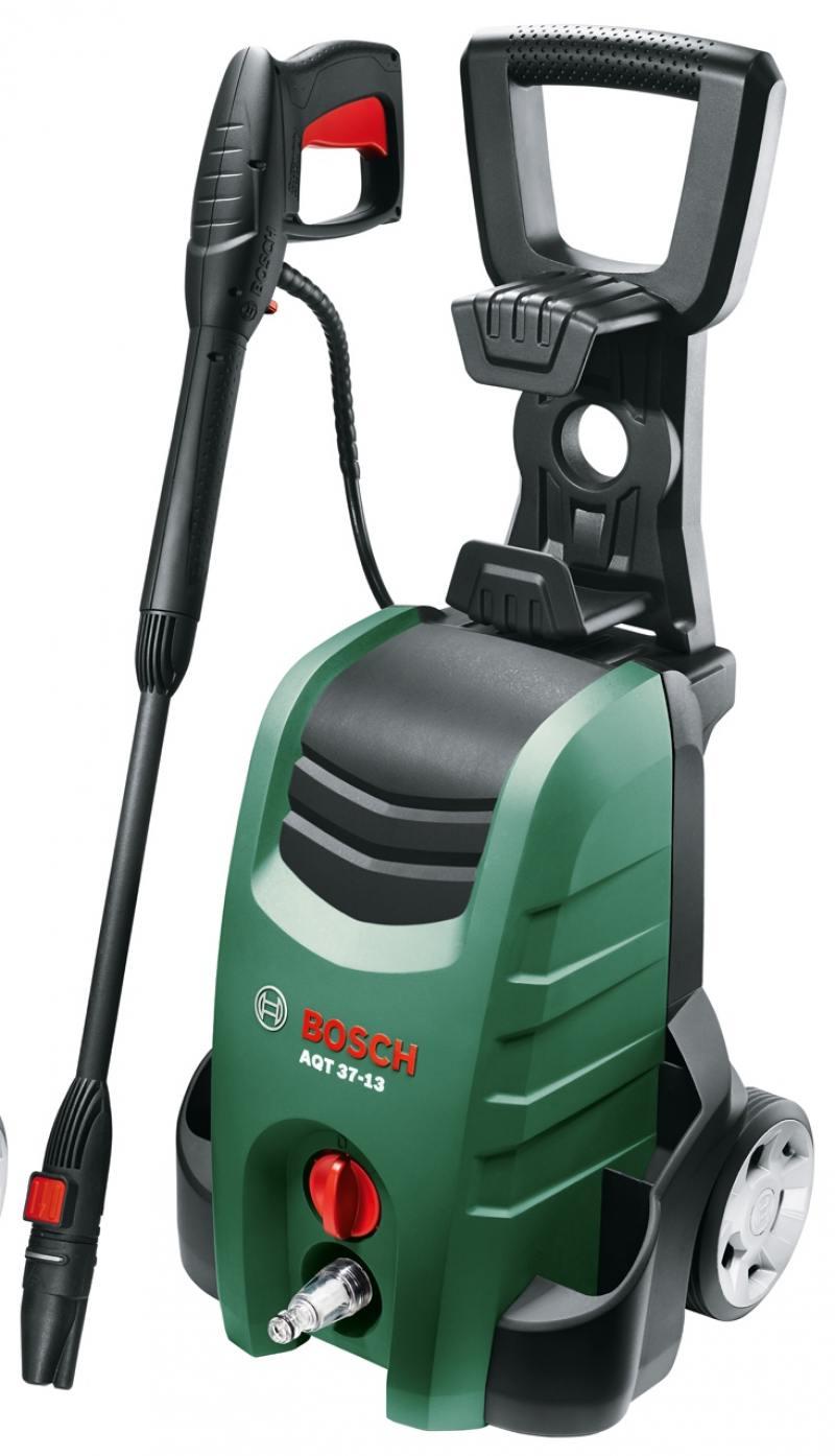 Минимойка Bosch Aquatak 37-13 1700Вт