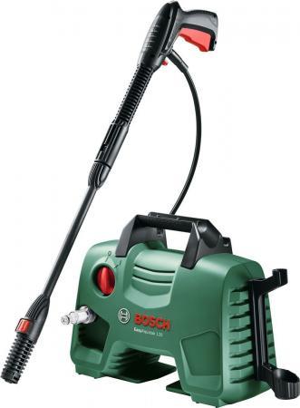 Минимойка Bosch EasyAquatak 120 1500Вт 06008A7920 принтер 7018