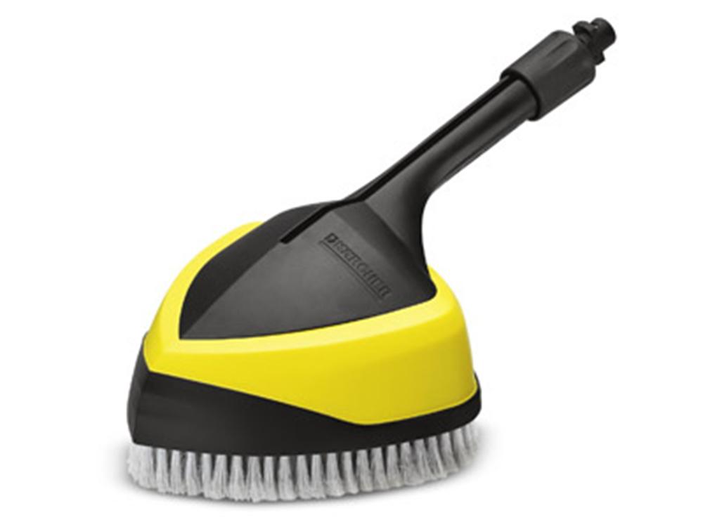 Купить Аксессуар для моек Karcher, щетка Power Brush WB 150