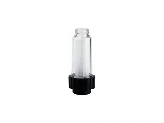 Фильтр Bosch F016800284 для Aquatak bosch bbz11bf фильтр bionic для нейтрализации запаха уборки