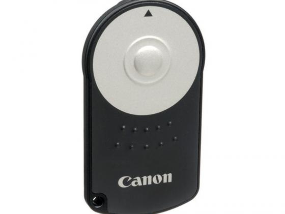 Пульт управления для фотоаппарата Canon беспроводной Remote Switch RC-6 4524B001 wired remote shutter release for canon eos30 eos33 pentax samsung more