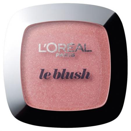Loreal ALLIANCE PERFECT румяна тон 90 румяна loreal paris румяна alliance perfect loreal