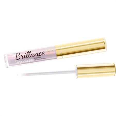 VS Блеск для губ с 3Д эффектом/ 3D-effect Lipgloss/ Gloss a Levres Brillance Hypnotique тон 31 карандаш для губ vivienne sabo jolies levres тон 102 d215239102