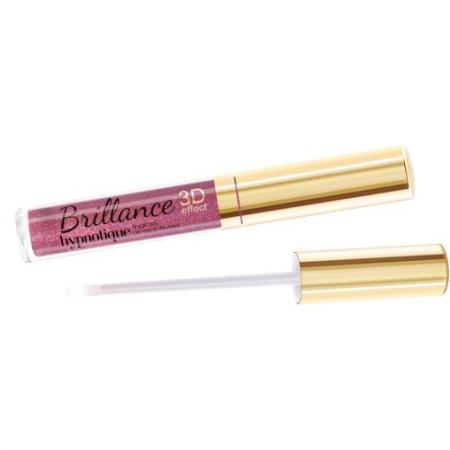 VS Блеск для губ с 3Д эффектом/ 3D-effect Lipgloss/ Gloss a Levres Brillance Hypnotique тон 29 карандаш для губ vivienne sabo jolies levres тон 102 d215239102