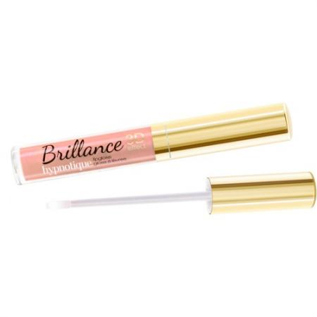 VS Блеск для губ с 3Д эффектом/ 3D-effect Lipgloss/ Gloss a Levres Brillance Hypnotique тон 36 карандаш для губ vivienne sabo jolies levres тон 102 d215239102