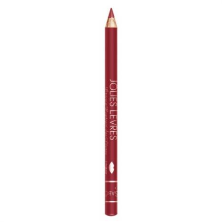 VS Карандаш для губ/Lipliner/ Crayon Contour des Levres Jolies Levres тон/shade109 карандаш для губ vivienne sabo jolies levres тон 104 d215239104