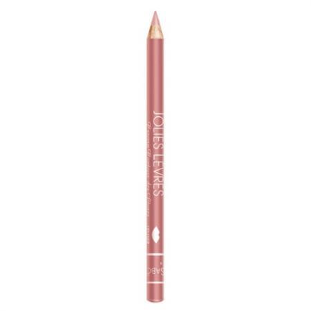 VS Карандаш для губ/Lipliner/ Crayon Contour des Levres Jolies Levres тон/shade108 подвесная люстра ambiente lugo 8539 6 wp