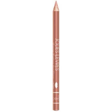 VS Карандаш для губ/Lipliner/ Crayon Contour des Levres