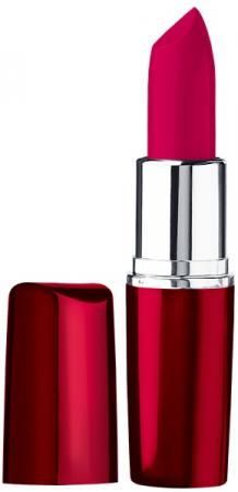 MAYBELLINE Губная помада Hydra Extreme тон 820 помада maybelline new york maybelline new york ma010lwiiw56