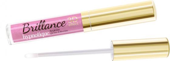 Блеск для губ с 3Д эффектом/ 3D-effect Lipgloss/ Gloss a Levres