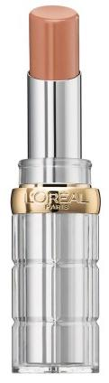 LOREAL COLOR RICHE SHINE Губная помада тон 656