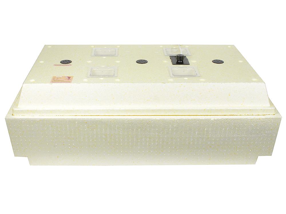 Инкубатор золушка 98 инкубатор какой фирмы лучше купить