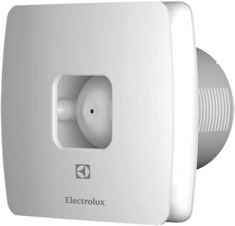Вентилятор накладной Electrolux EAF-100TH 15 Вт от OLDI