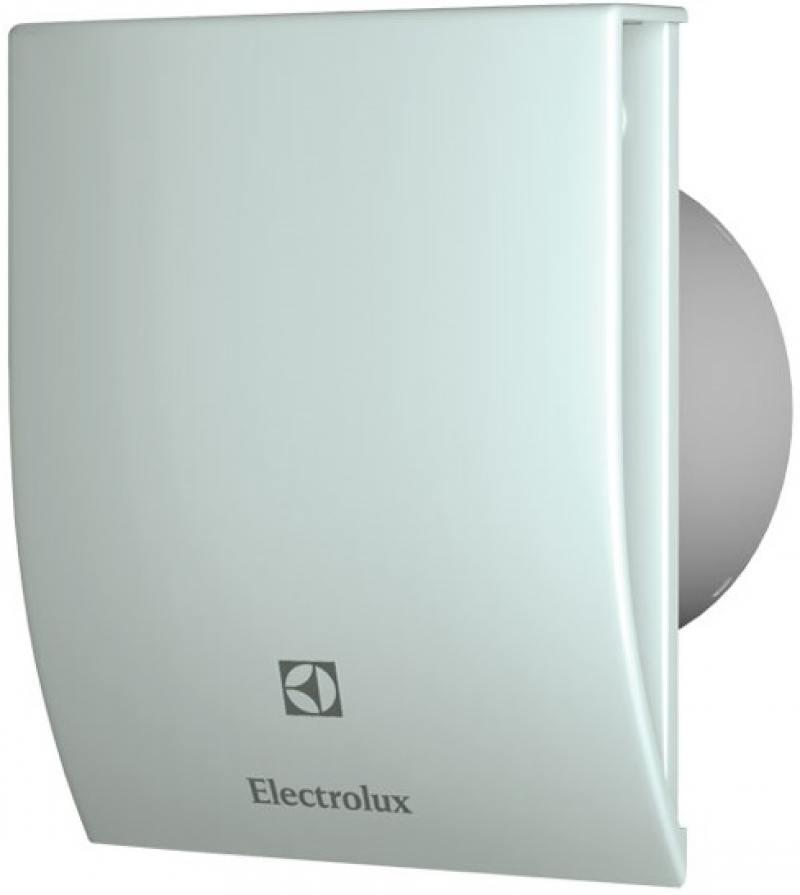 Вентилятор накладной Electrolux EAFM-120TH 20 Вт от OLDI