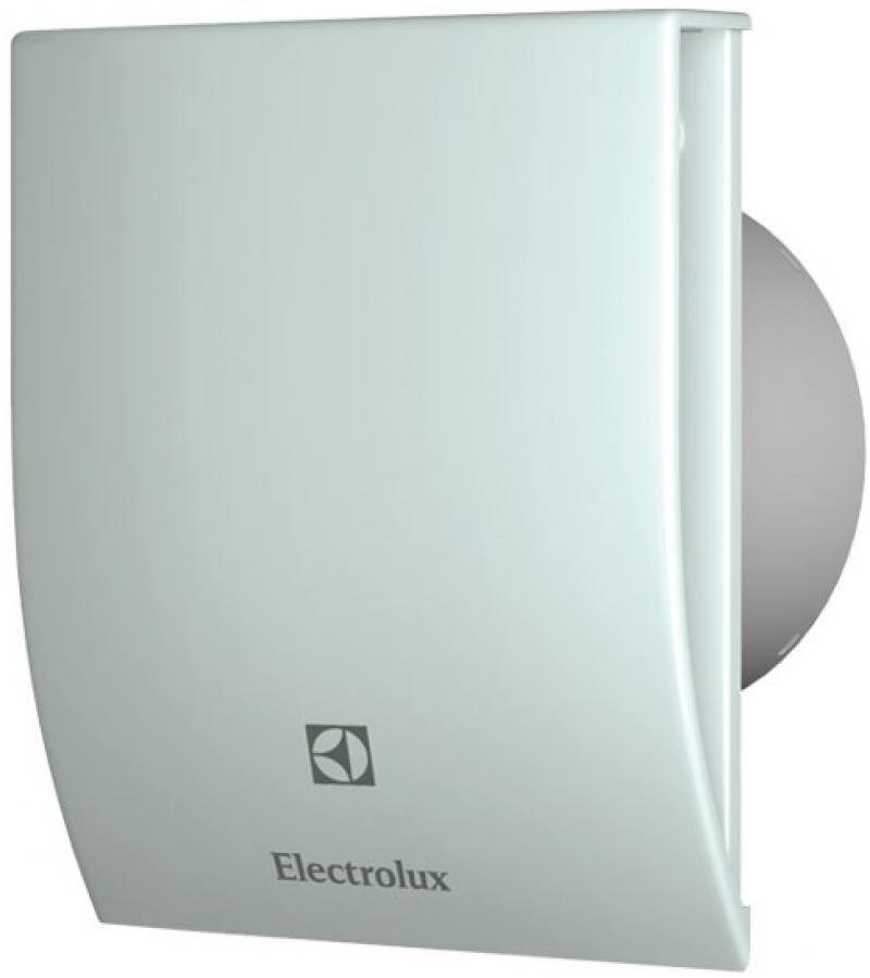 Вентилятор накладной Electrolux EAFM-120 20 Вт от OLDI