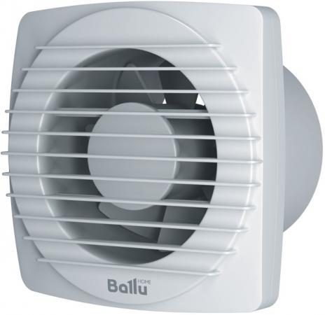 Вентилятор вытяжной Ballu Fort Alfa FA-150 ballu bwh s 100 nexus