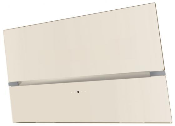 Вытяжка каминная Korting KHC 99080 GB цена