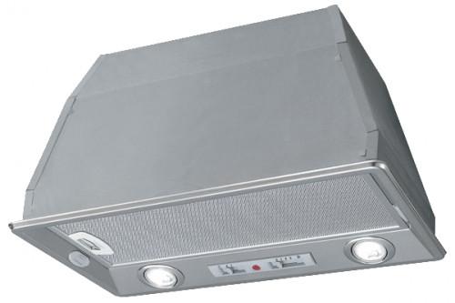 Вытяжка встраиваемая JET AIR CA EXTRA 520 mm INX шатура jet air вытяжка stile inx bk