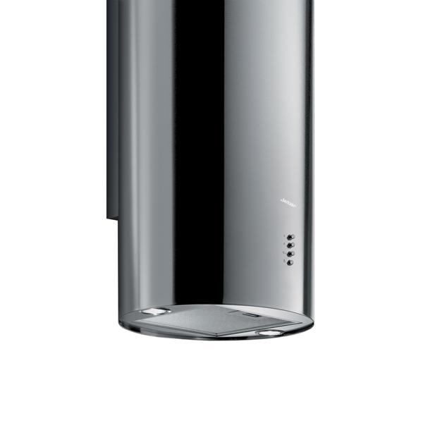 Вытяжка каминная JET AIR PIPE IX/A/43 2017 new mini facial skin care water oxygen jet peeling machine water jet cleaning machine for beauty salon