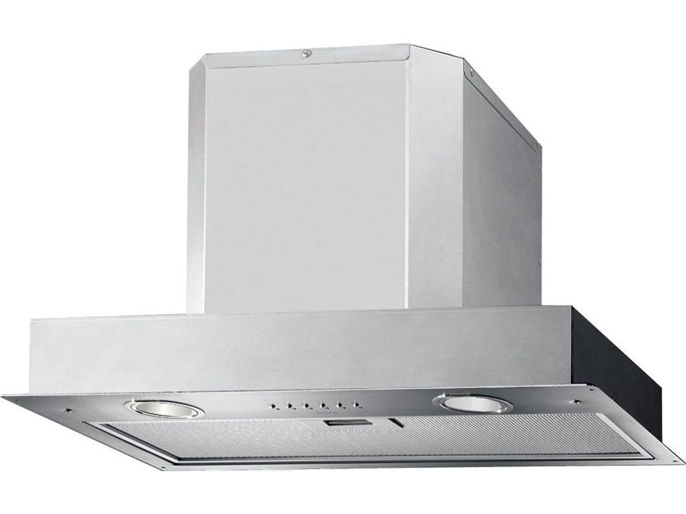 Вытяжка встраиваемая Korting KHI 6751 X pca 6751 b202 1 adv an tech industrial motherboard cpu card pca 6751 ver b202 1 board with 128m ram new 1 year warranty