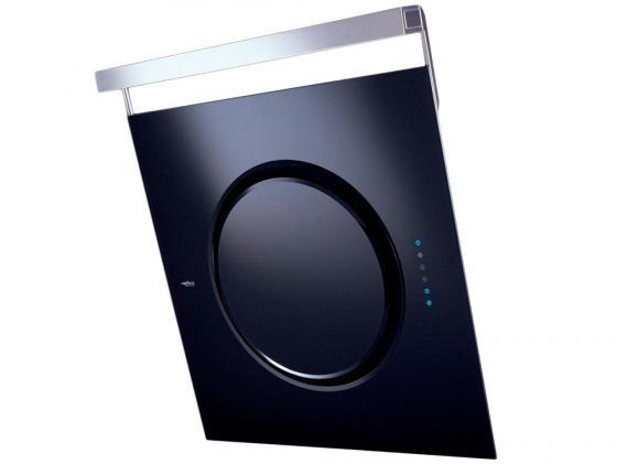 Вытяжка каминная Elica OM TOUCH SCREEN BL/F/80 original for samsung p5110 p5100 n8000 touch screen touch screen touch capacitance screen