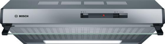 Вытяжка подвесная Bosch DUL62FA50 вытяжка bosch dwk065g60r