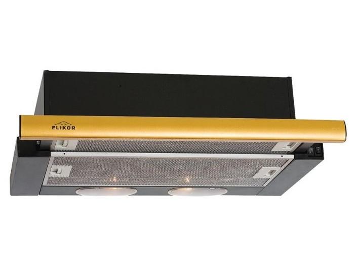Интегра 60 черн/дуб неокрашенный flatform tv 11 дымч черн стойка