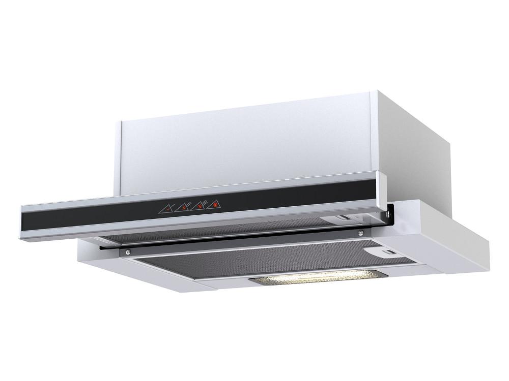 Kamilla 450 Inox sensor tcrt5000 reflective infrared sensor photoelectric switches 10 pcs