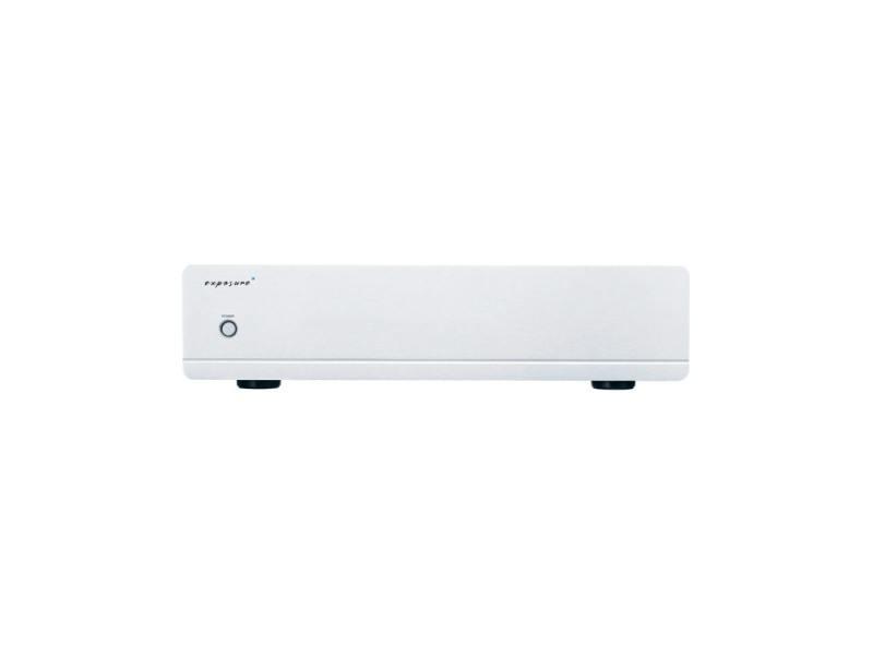 Усилитель звука Pioneer GM-D9601 1200Вт 1Ом 800Вт 2Ом 500Вт 4Ом цена и фото