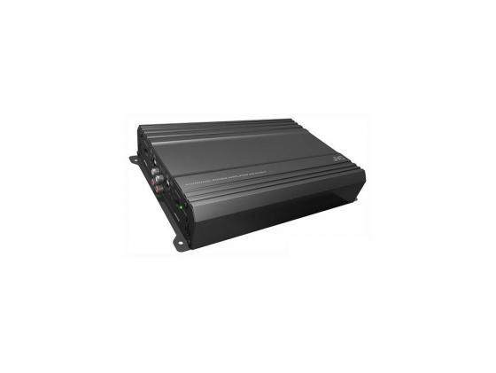 Усилитель звука JVC KS-AX204 4-канальный jvc dla x9000be