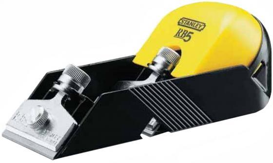 Рубанок STANLEY ITALIAN RB5 0-12-105 stanley stpp7502 электрический рубанок yellow