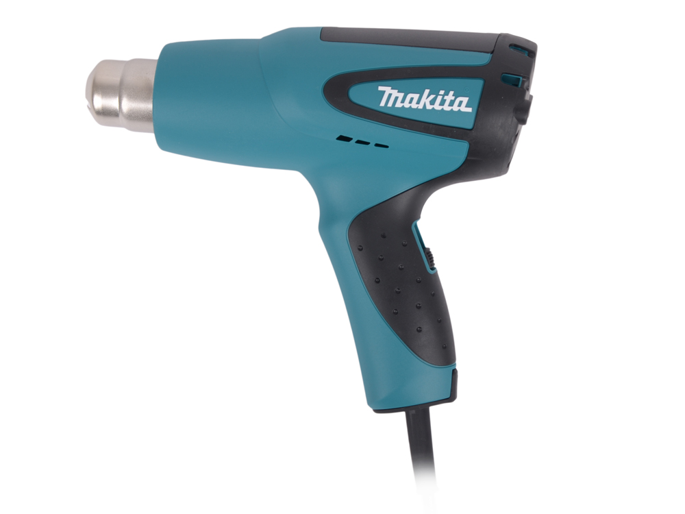 Фен технический Makita HG5012 от OLDI