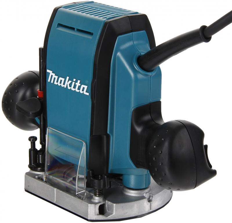 Фрезер Makita RP0900 Фрезер,900Вт,27000об\м,ход-35мм,цанга-6\8мм,2.7кг,кор free shipping gm8901 45m s 88mph lcd digital hand held wind speed gauge meter measure anemometer thermometer