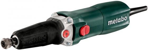 GE 710 Plus Пр.маш 710вт,10-30.5,т/мин,6мм,S-Aut